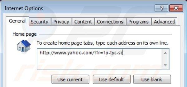 is dating online een goed idee Yahoo Wat zijn de top tien dating sites