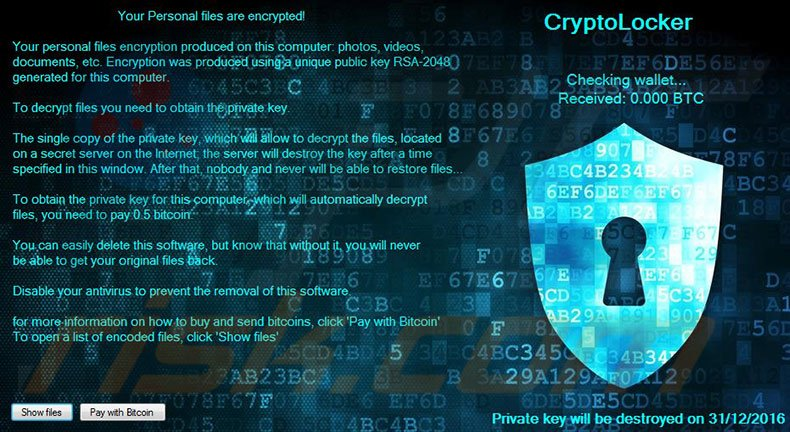 *.cryptolocker decryptie instructies