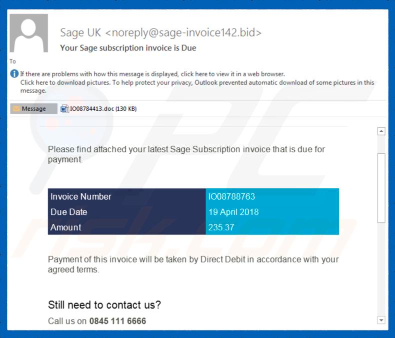 UK dating sites met gratis messaging