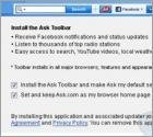 Search.ask.com Toolbar